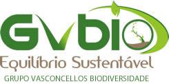 GV Bio